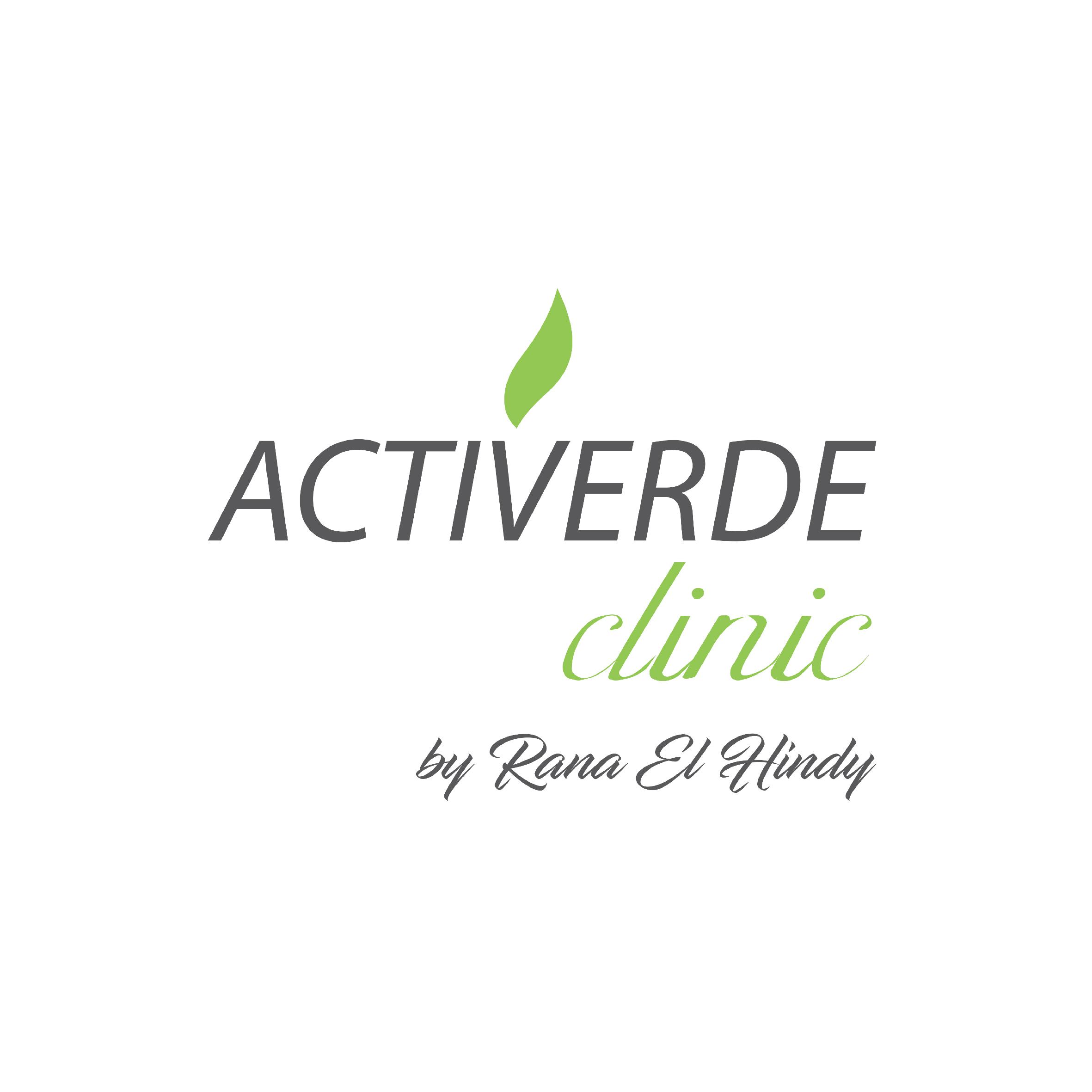activerde