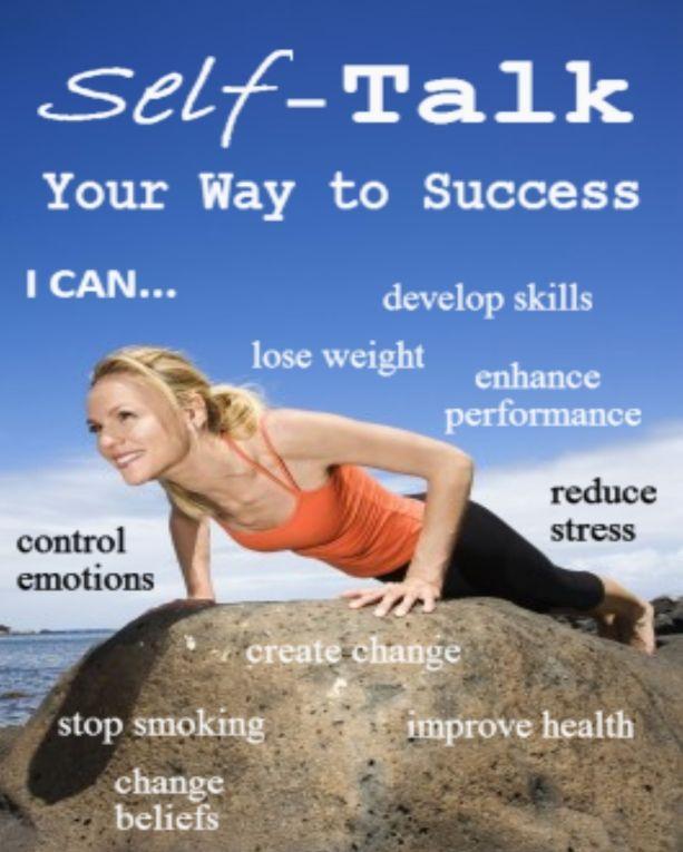 33c9aa87de7d9ecd5b734dc457bf09a8–exercise-motivation-fitness-motivation