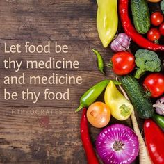 66d69925ddf043775dfef0a79797249c–holistic-nutrition-to-listen