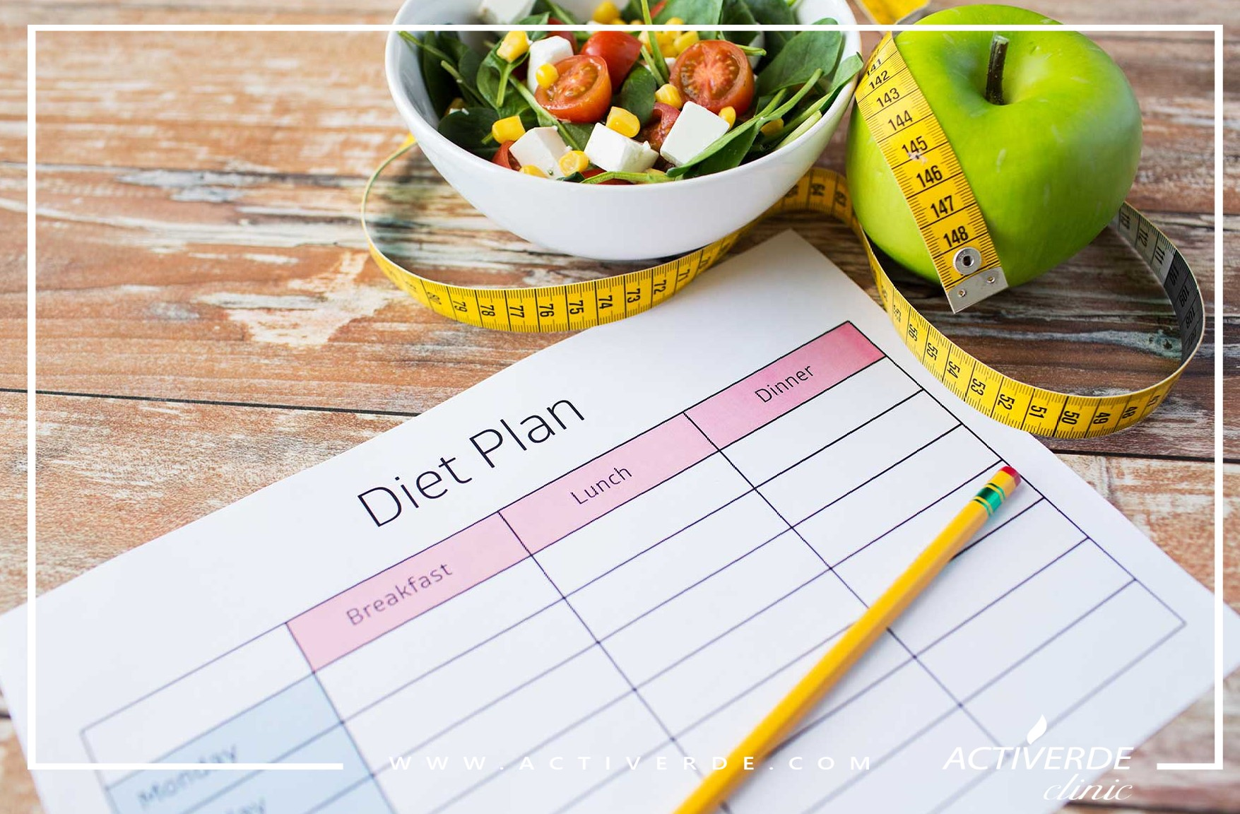 close-up-of-diet-plan-and-food-on-table-PTA2GP4