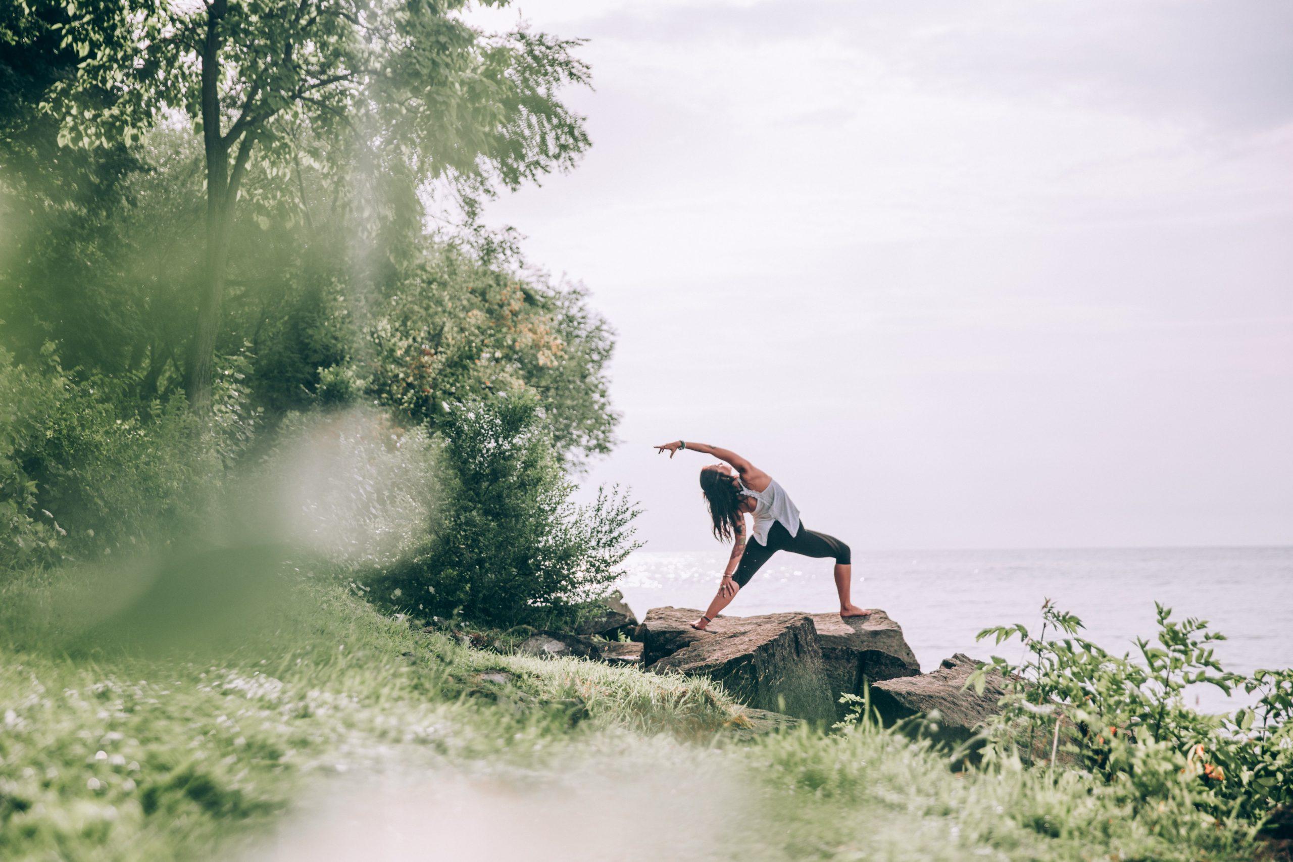 yoga-poses-on-seaside-rocks