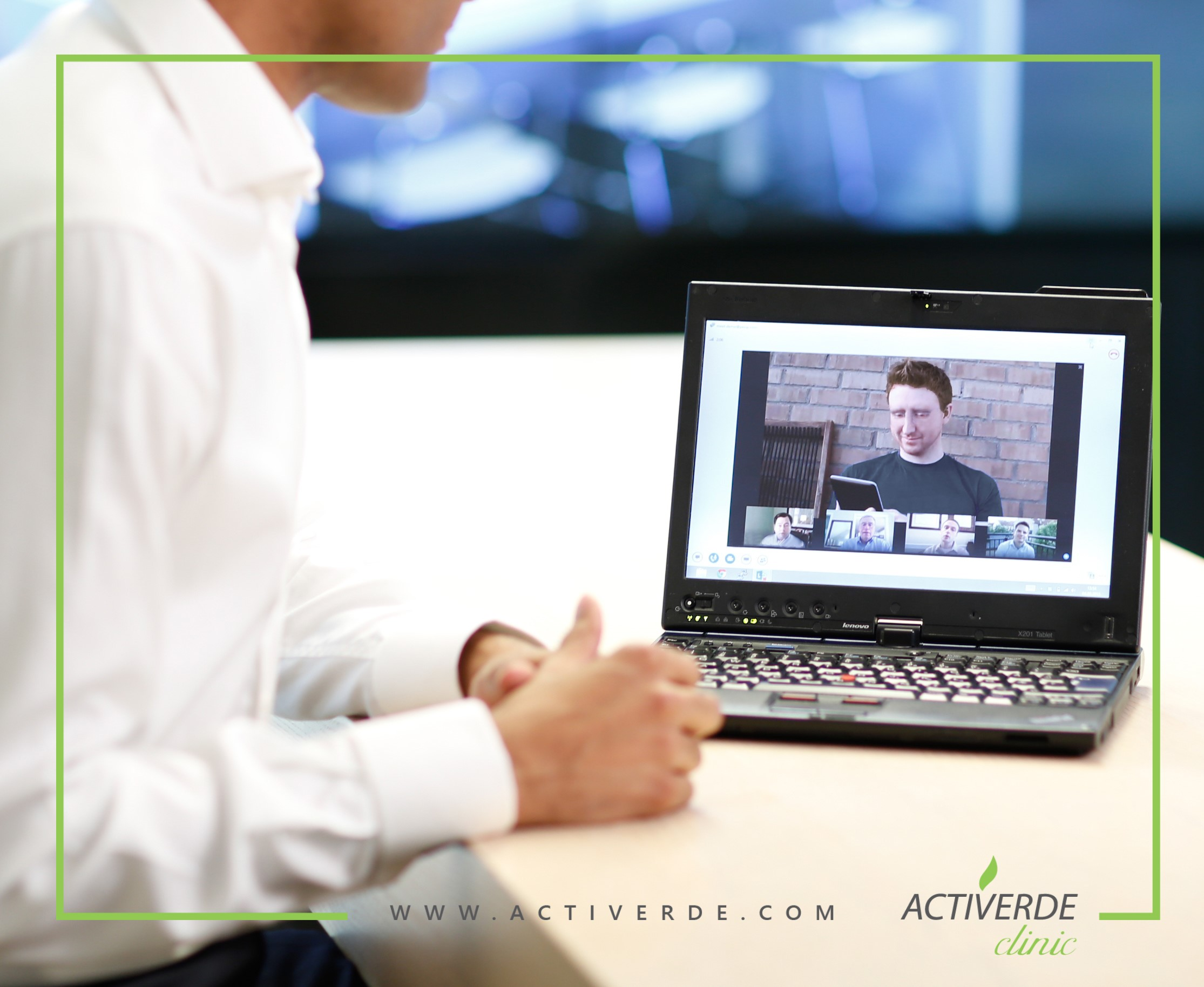 Online-Consultation-09