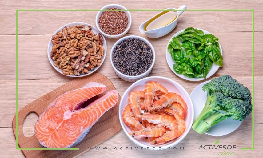Simple-ways-of-consuming-more-Omega-3-860×516