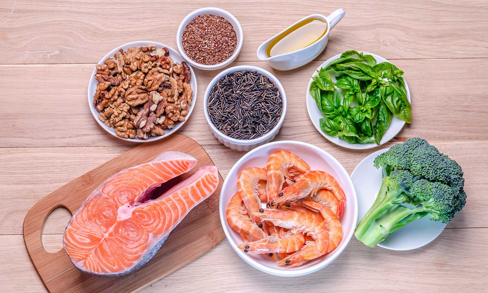 Simple-ways-of-consuming-more-Omega-3