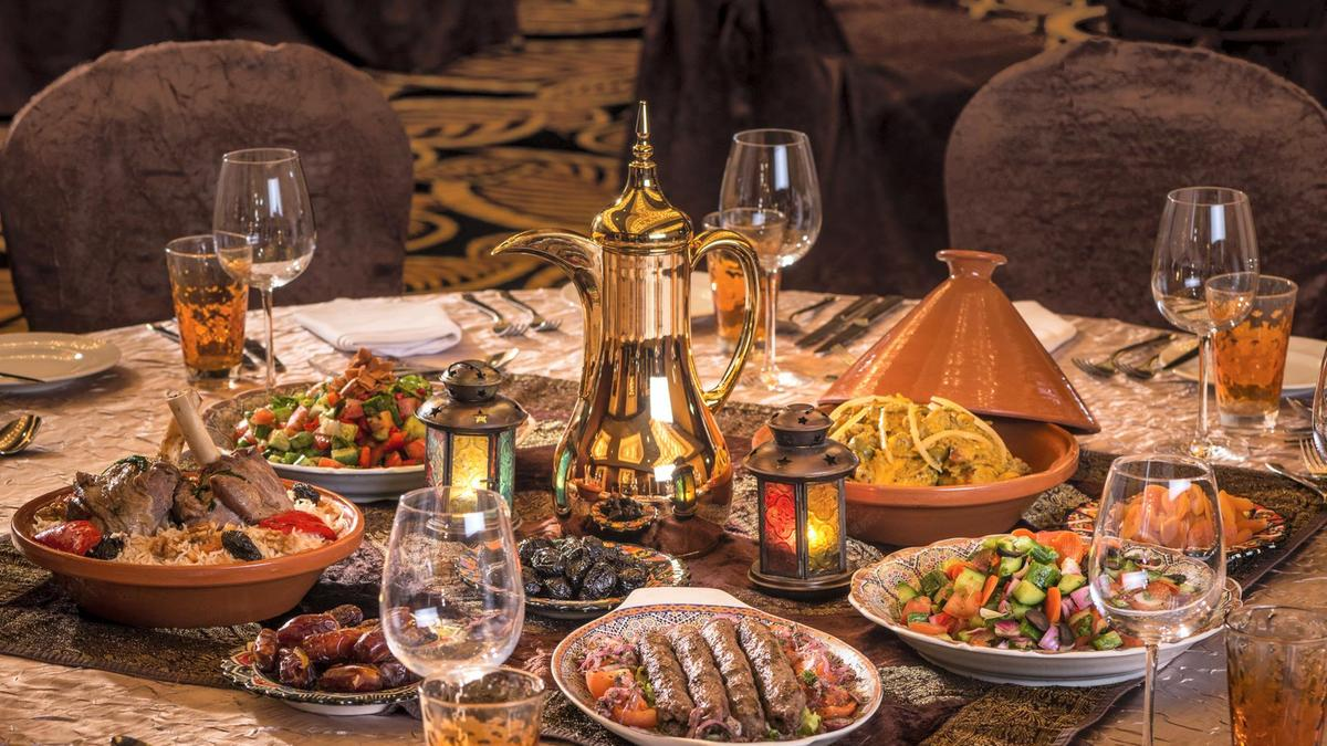 lf-dubai-iftars