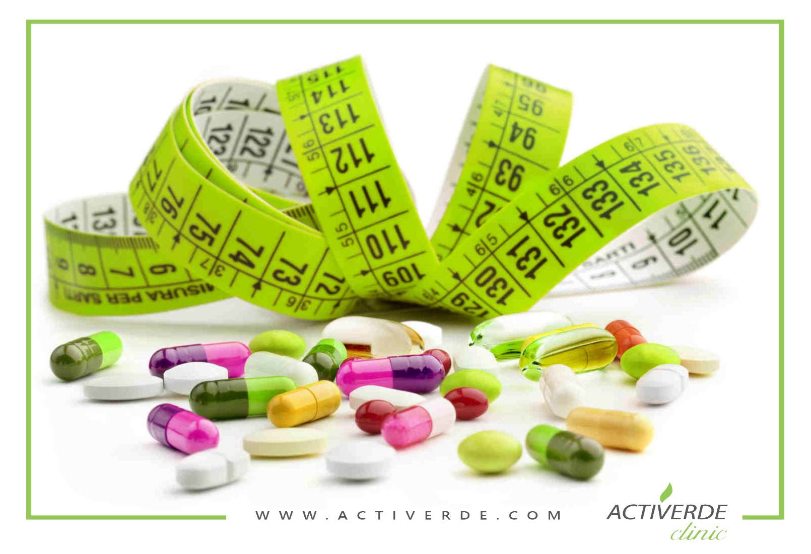 side-effect-of-diet-pills-to-lose-weight