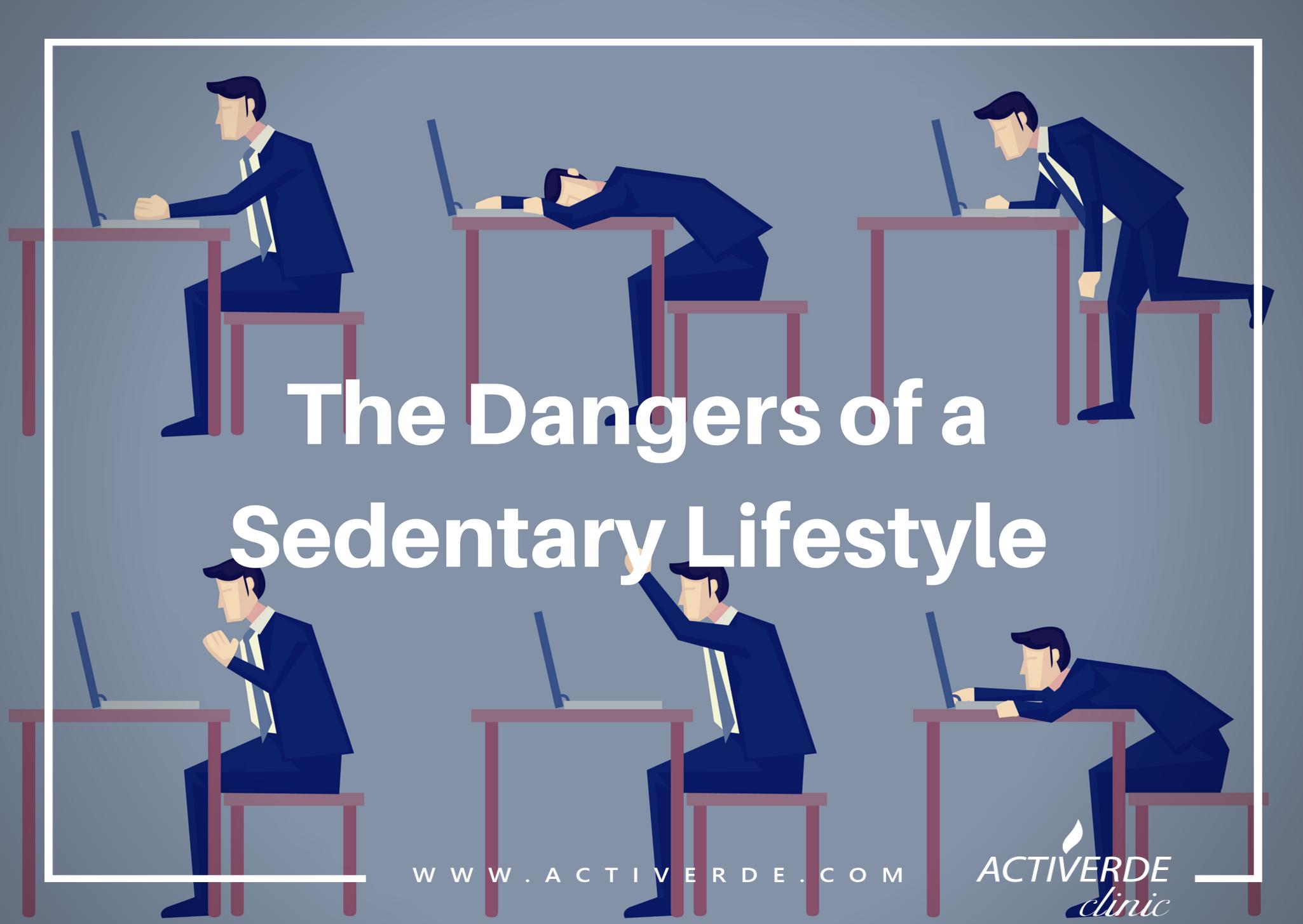 Sedentary