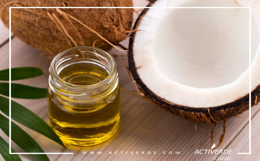 Coconut Oil: good or bad?