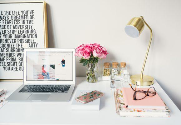 Online Lifestyle Coaching